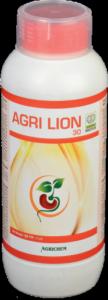 AGRI LION 30