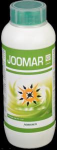 JOOMAR