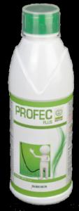 PROFEC 50