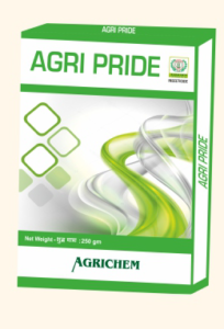 agri pride