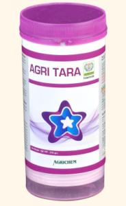 AGRI TARA