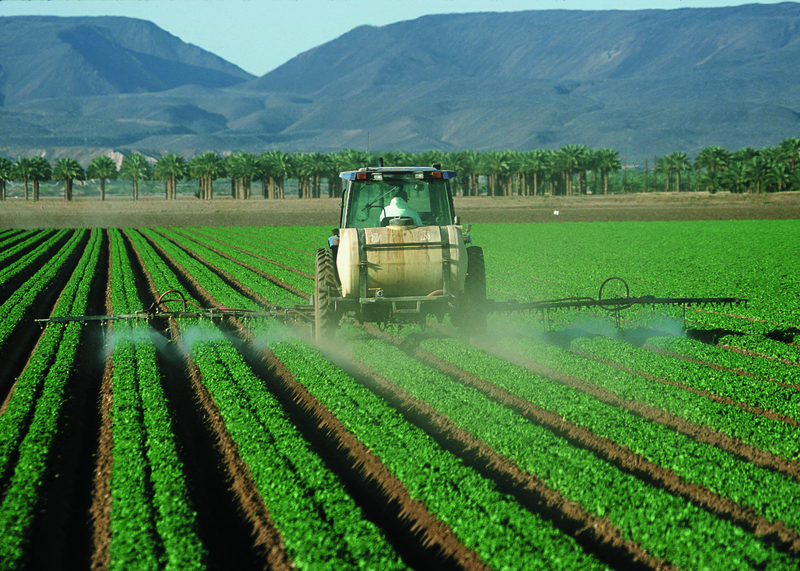 pesticides_new