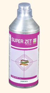 super zet plus