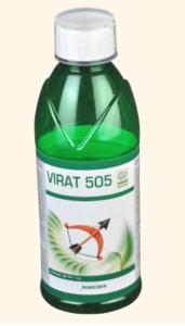 virat 505