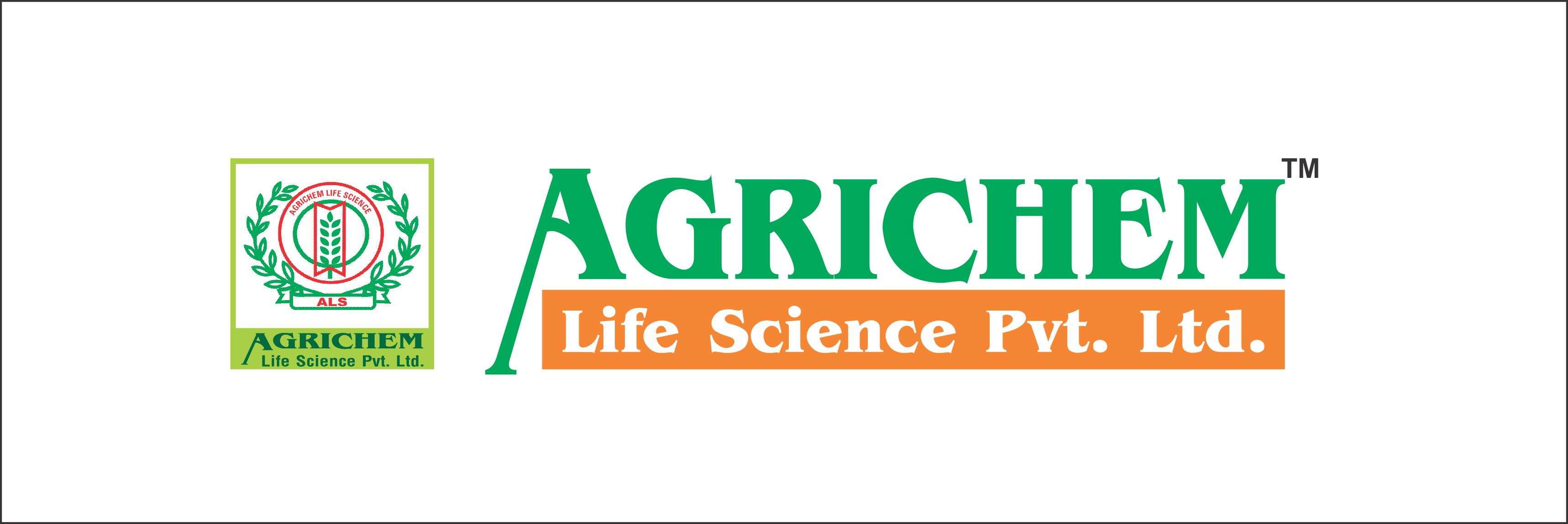 Agrichem Life Science